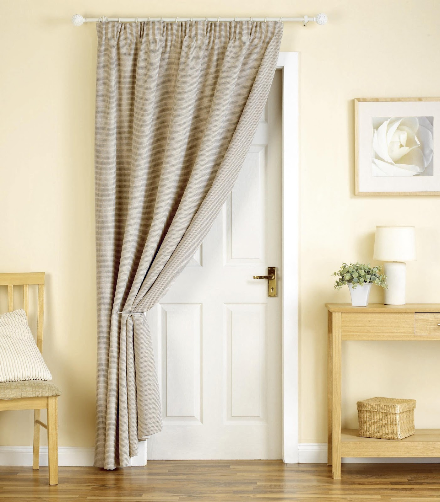 Kent Door Curtain Natural.jpg