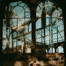 Hochzeitsfotograf Vanessa Madec (VanessaMadec). Foto vom 16.05.2018