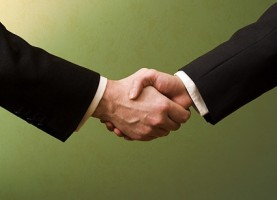cooperation_handshake
