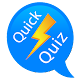 Download Quick Quiz For PC Windows and Mac