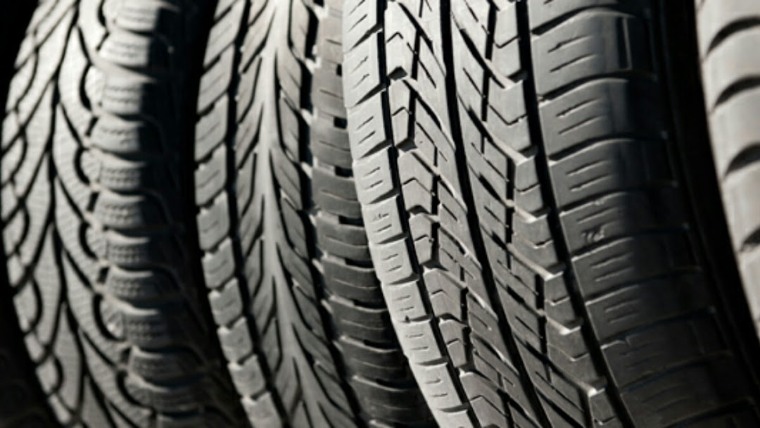 Tire Places Open Today >> Complete Auto Center Used Tire Shop In Kansas City