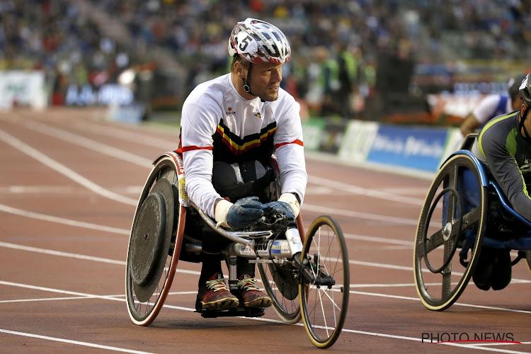 Memorial sportief topevent: Peter Genyn stelt eigen record nog scherper, Farah en Hassan breken werelduurrecords