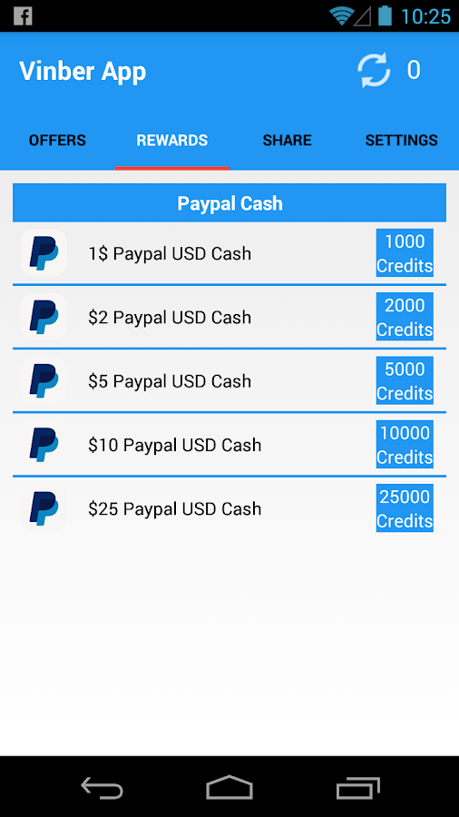Vinber App Making Money Online Android Apps On Google Play