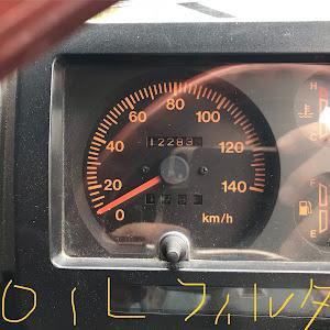 ジムニー JA11C 改 3型・1993(H5)年式のカスタム事例画像 Pikar⭐️さんの2019年07月16日08:38の投稿