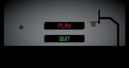 Infinite Basketball Free screenshot 5