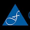 Farsoft Infotech Pvt Ltd icon