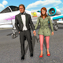 Billionaire Family Game Lifestyle Simulator 2021 icon