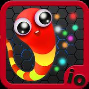 IO Worms