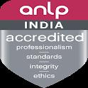 NLP India icon