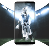 Wallpaper  Oakland Raiders Theme