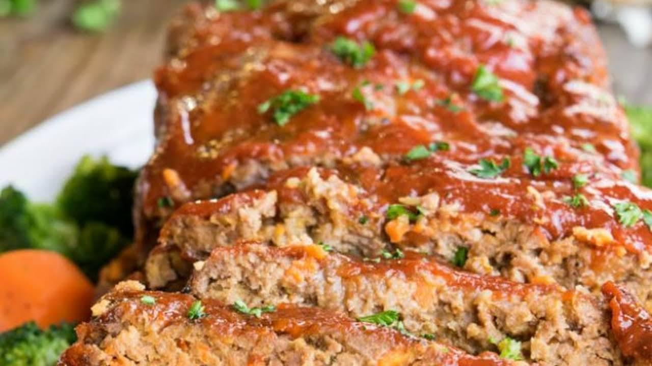 10 Best Alton Brown Chili Recipes Yummly