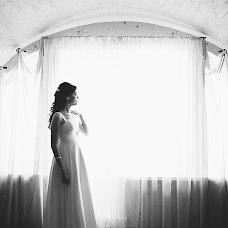 Wedding photographer Denis Volkov (vvlkvv). Photo of 11.07.2014