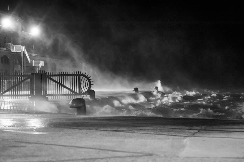 Tira una brutta aria.... di Peter_Sossi