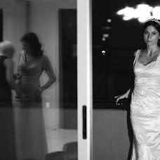 Wedding photographer Tomás Ballester (tomasballester). Photo of 03.10.2016