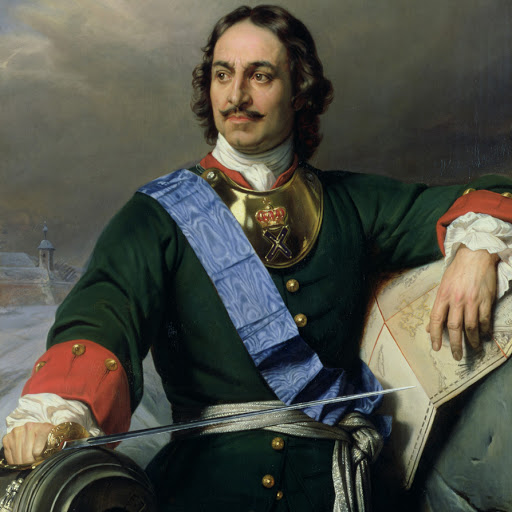 Napoléon et la mer