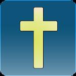Danske Bibel (Danish Bible) Icon