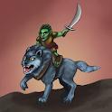 Rising Empires 2 - 4X fantasy strategy icon