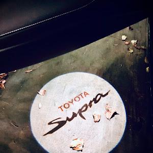スープラ  DB32 SZ  Rのカスタム事例画像 サトルさんの2021年09月26日18:16の投稿