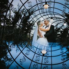 Düğün fotoğrafçısı Orçun Yalçın (orya). 12.03.2018 fotoları