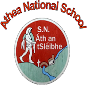 Athea National School