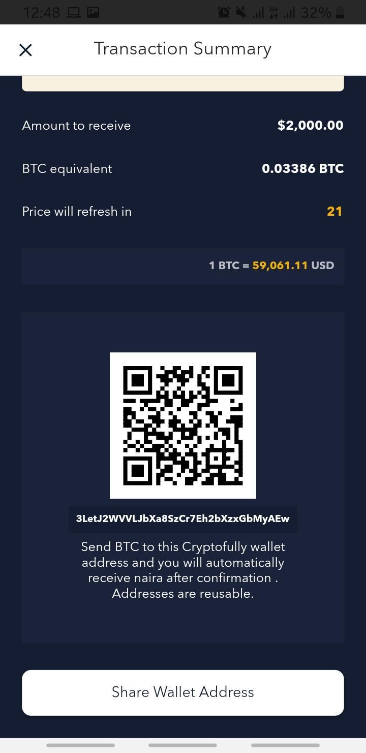 Cryptofully app 8