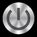 Screen Lock - Fingerprint, Smart lock, IRIS icon