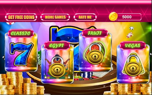 online casino pragmatic play