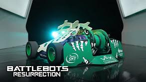 BattleBots Resurrection thumbnail