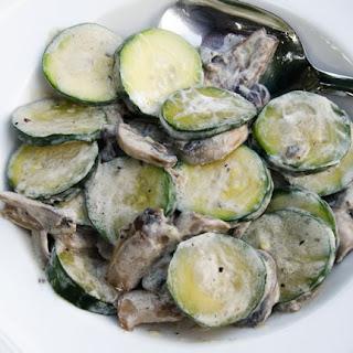 Stroganoff Side Dishes Recipes.