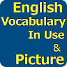 com.longapp.english.vocabulary.dailyvoc