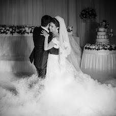 Wedding photographer Alexey Aleynikov (aleynikov). Photo of 23.02.2015