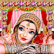 Royal Indian Wedding Ceremony and Makeover Salon APK