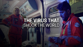 The Virus That Shook the World, Part 1 thumbnail