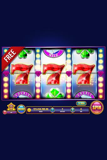 777 Slots Casino ™ Free Pokies