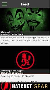 ICP- screenshot thumbnail
