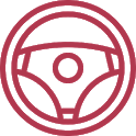 Transporte de Personal icon
