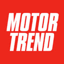 MotorTrend:Stream Top Gear,Roadkill,and more!