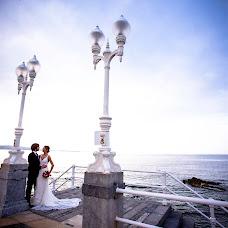 Wedding photographer Miguel Civantos (MiguelCivantos68). Photo of 10.04.2018