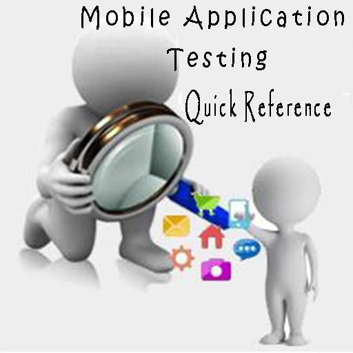 Mobile App Testing (app)