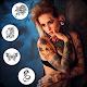Tattoo Photo Editor Download on Windows