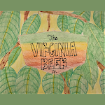 Virginia Beer Co. Funny Trees Mango Brett DIPA