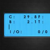 LCD4Linux - Alpha