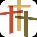 South Baptist Church - BC icon