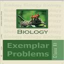 NCERT Biology Exemplar 11th MCQ Questions APK