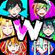 Wasabi遊戲 - Androidアプリ
