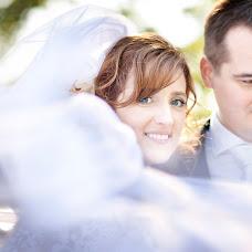 Wedding photographer Katarzyna Guratowska (guratowska). Photo of 13.02.2015