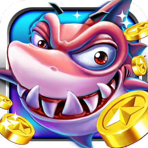 Crazyfishing4- English ver. file APK for Gaming PC/PS3/PS4 Smart TV