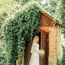 Wedding photographer Inga Zaychenko (IngaZaichenko). Photo of 22.11.2018