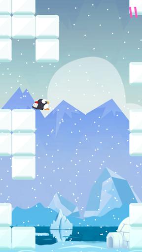 North Bird  screenshots 4