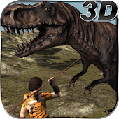 Age of the Dinosaurs :Jurassic